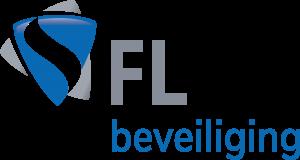 FL beveiliging Logo-DEF
