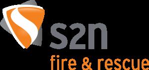 LogoS2N-PNG