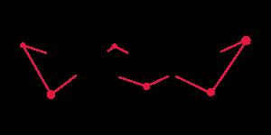 TSN_Logo-Hori_RGB